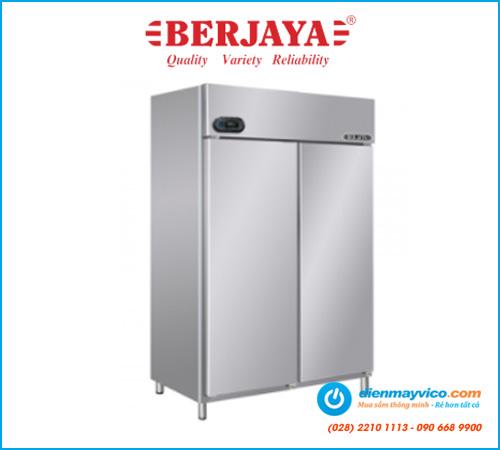 Tủ mát công nghiệp Berjaya BS2FDUC/Z/GN