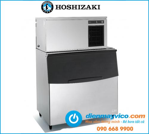 Máy làm đá viên Hoshizaki IM-240DNE 240kg/ngày