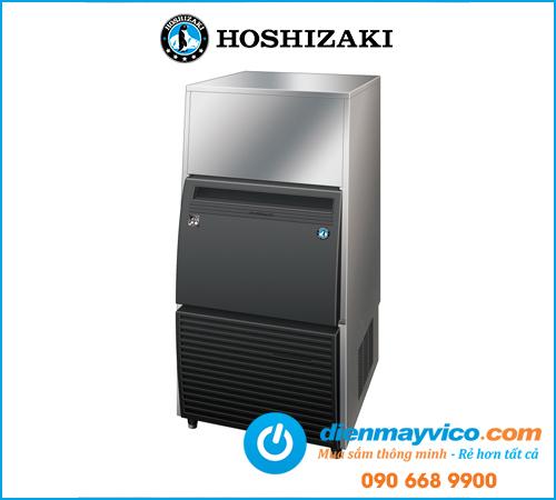 Máy làm đá viên Hoshizaki IM-100A 81kg/ngày