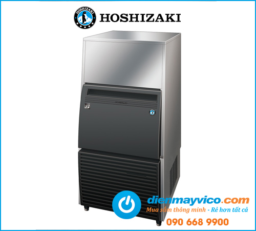 Máy làm đá viên Hoshizaki IM-130A 90kg/ngày