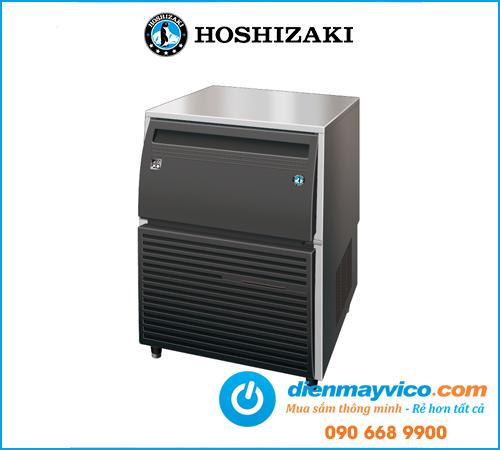 Máy làm đá viên Hoshizaki IM-45CA 35kg/ngày