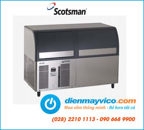 Máy làm đá viên Scotsman ACM 226AS 150kg/ngày