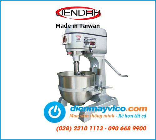 Máy trộn bột Jendah-Taiwan PM30 30L