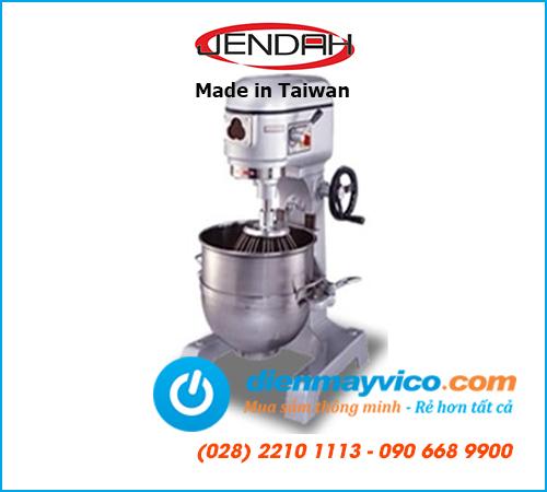 Máy trộn bột Jendai-Taiwan PM40 40 Lít