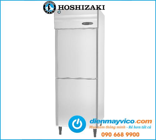 Tủ đông Hoshizaki HFW-77LS4-IC 593 Lít