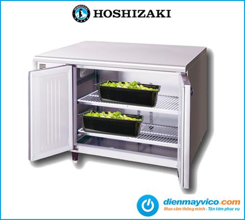 Bàn đông Hoshizaki FT-98MA-S 0.9m