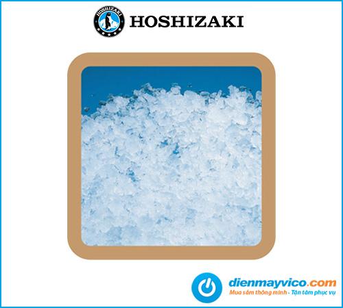 Máy làm đá vảy Hoshizaki FM-480AKE 325-500 kg/ngày