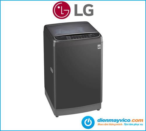 Máy giặt LG Inverter TH2519SSAK 19kg