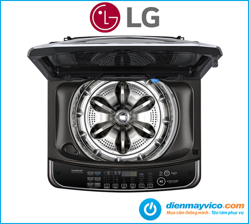Máy giặt LG Inverter TH2113SSAK 13kg