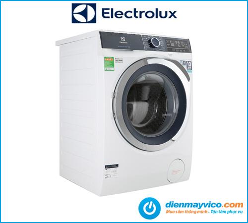 Máy giặt Electrolux Inverter EWF9523BDWA 9.5kg
