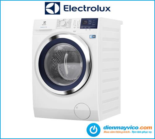 Máy giặt Electrolux Inverter EWF9024BDWA 9kg