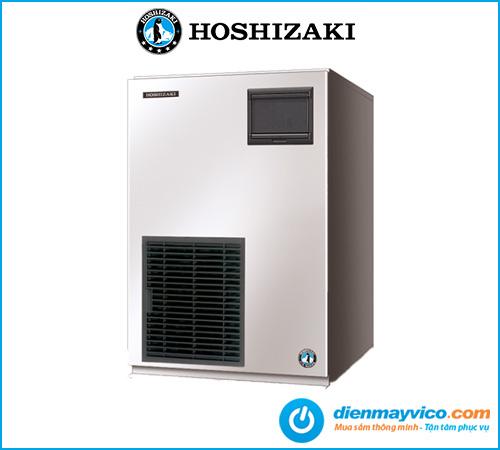 Máy làm đá hình trụ Hoshizaki FM-480AKE-N 290-430 kg/ngày