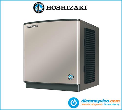 Máy làm đá hình bán nguyệt Hoshizaki KMD-270AB 230-280 kg/ngày