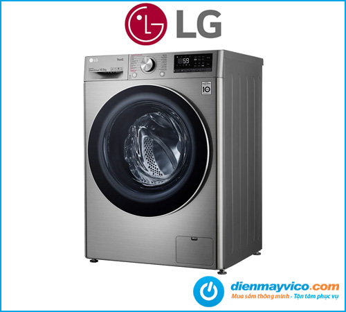 Máy giặt LG FV1450S3V 10.5kg