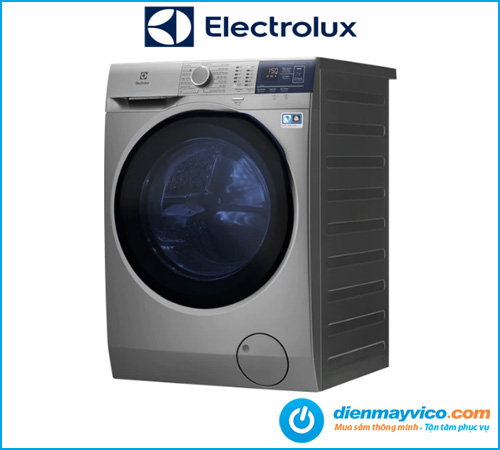Máy giặt Electrolux Inverter EWF9024ADSA 9kg