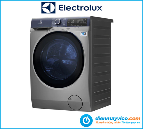 Máy giặt Electrolux Inverter EWF9523ADSA 9.5kg