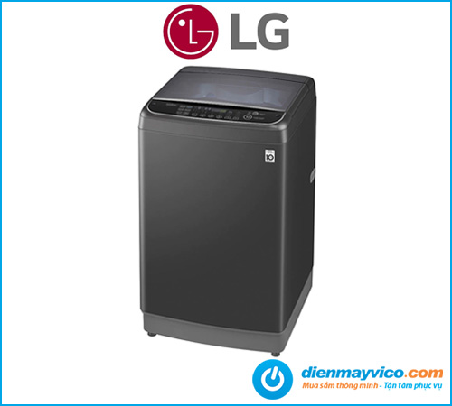 Máy giặt LG Inverter TH2111SSAB 11kg