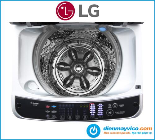 Máy giặt LG Inverter TH2111SSAL 11kg