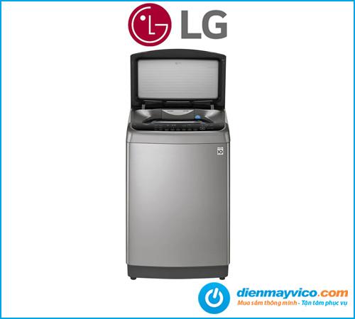 Máy giặt LG Inverter TH2112SSAV 12kg