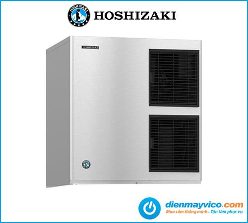 Máy làm đá hình bán nguyệt Hoshizaki KM-470AJ 380-495 kg/ngày