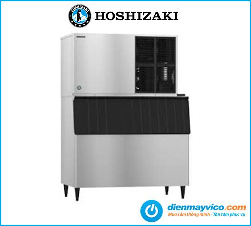 Máy làm đá hình bán nguyệt Hoshizaki KM-590DJ 500-630 kg/ngày