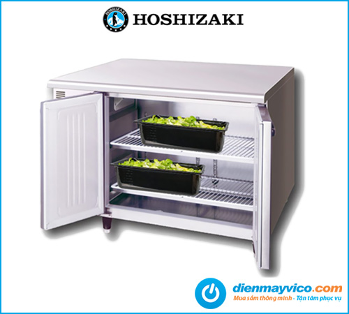 Bàn đông Hoshizaki FT-96MA-S 0.9m