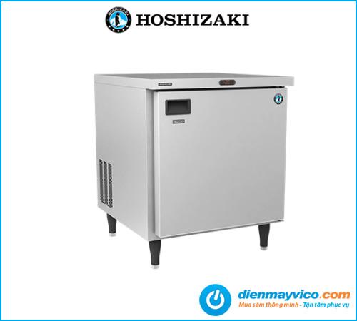 Bàn đông Hoshizaki FTW-70LS4 148 lít