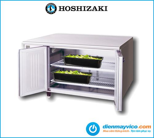 Bàn mát Hoshizaki RT-126MA-S-ML 1m2