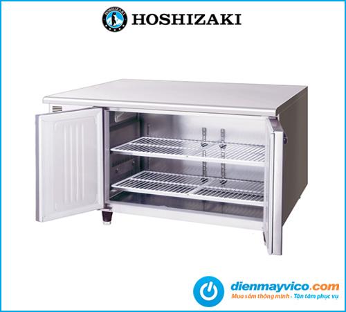 Bàn mát Hoshizaki RT-128MA-S-ML 1m2