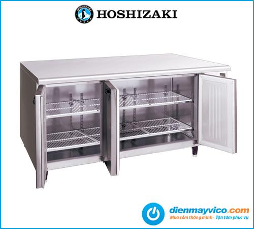 Bàn mát Hoshizaki RT-186MA-S-ML 1m8
