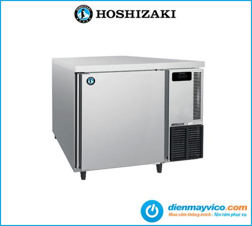 Bàn mát Hoshizaki RT-96MA-S 0.9m