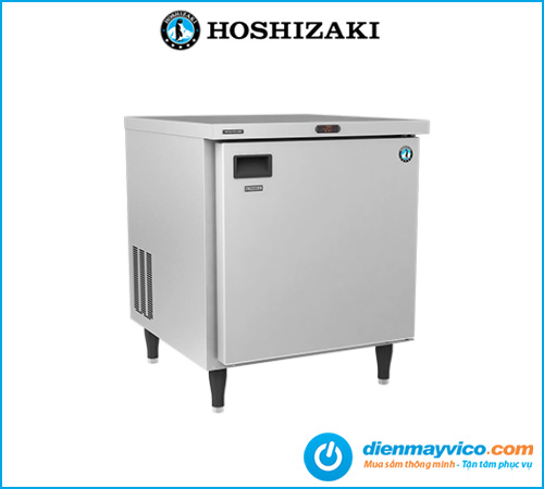 Bàn mát Hoshizaki RTW-70LS4 148 lít