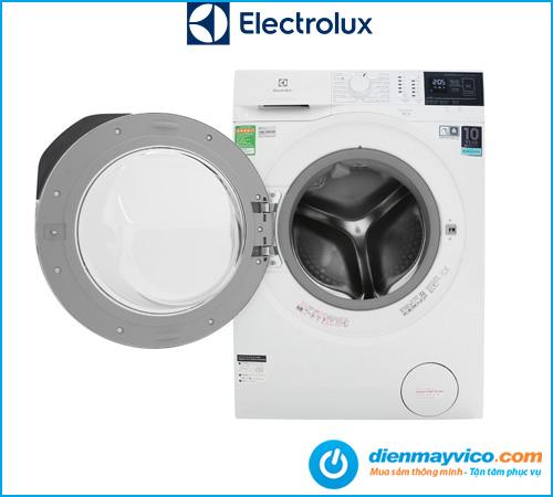 Máy giặt Electrolux Inverter EWF1024BDWA 10 Kg