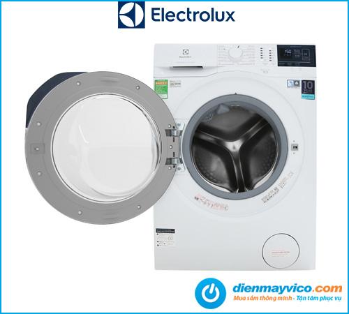 Máy giặt Electrolux Inverter EWF8024BDWA 8 kg