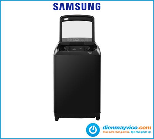 Máy giặt Samsung Inverter WA-16R6380BV/SV 16 kg