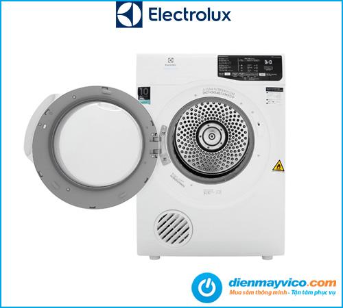 Máy sấy thông hơi Electrolux EDV705HQWA 7 Kg