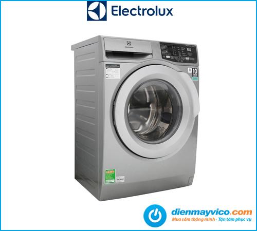 Máy giặt Electrolux Inverter EWF8025CQSA 8 kg