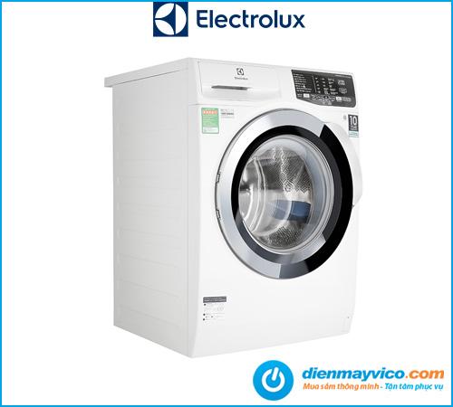 Máy giặt Electrolux Inverter EWF9025BQWA 9 kg