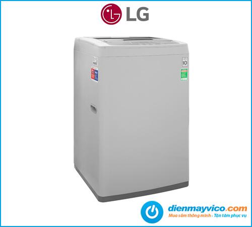 Máy giặt LG Inverter T2108VSPM2 8 kg