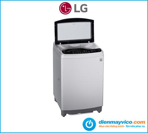 Máy giặt LG Inverter T2555VS2M 15.5 kg