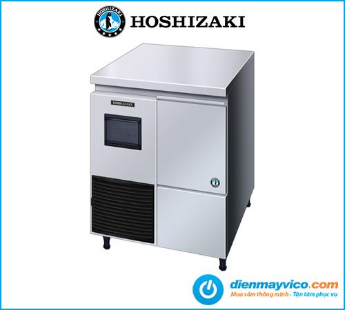 Máy làm đá hình trụ Hoshizaki FM-150KE-N 100-140 kg/ngày