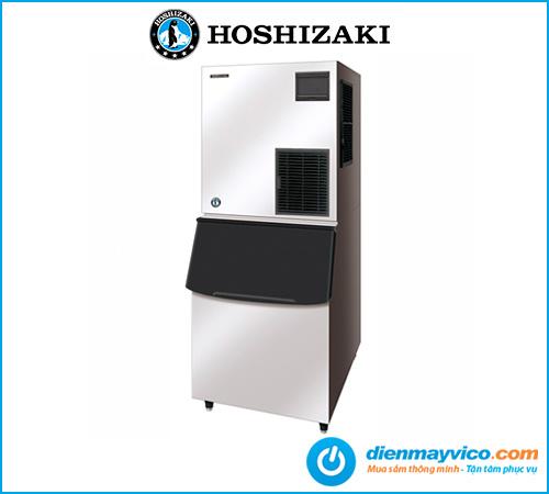 Máy làm đá hình trụ Hoshizaki FM-1000AKE-N 590-860 kg/ngày