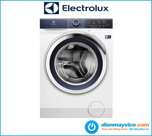 Máy giặt Electrolux Inverter EWF9023BDWA 9kg