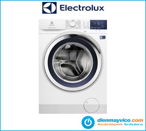 Máy giặt Electrolux Inverter EWF9024BDWB 9kg