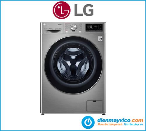 Cung cấp máy giặt LG FV1450S3V 10.5kg giá tốt