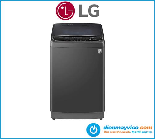 Cung cấp máy giặt LG Inverter TH2111SSAB 11kg chính hãng giá tốt