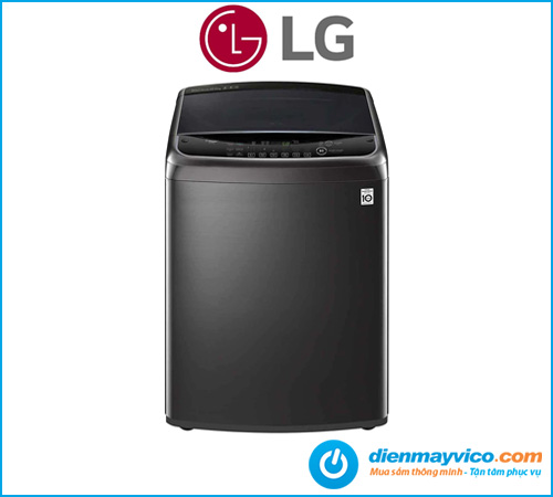 Máy giặt LG Inverter TH2722SSAK 22kg