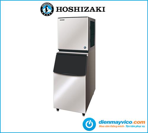 Máy làm đá hình bán nguyệt Hoshizaki KMD-201AB 160-215 kg/ngày