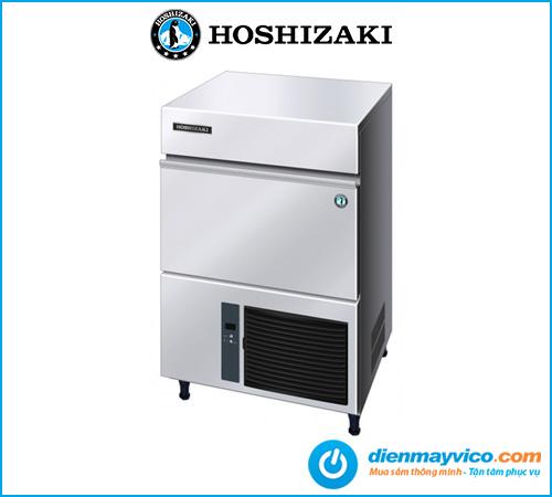 Máy làm đá hình ngôi sao Hoshizaki IM-65NE-S 20-22 kg/ngày