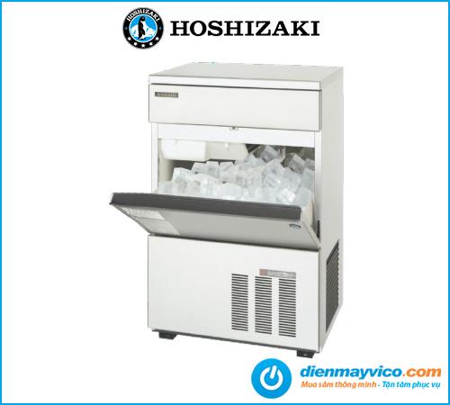 Máy làm đá viên Hoshizaki LM-350M 31-37 kg/ngày
